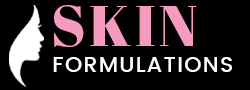 skin formulations