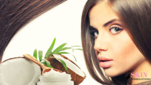 7-natural-treatments-for-hair-loss-and-various-causes