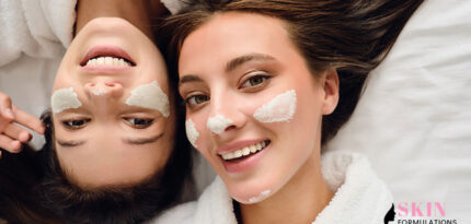 Marvellous Ways of Beauty Care at home