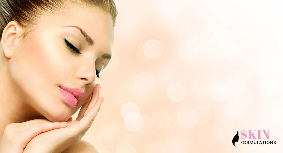 Skin Care Habits That Hydrate and Soften