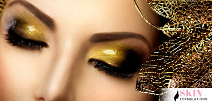 3-Eye-Makeup-Trends-Youll-Want-To-Try-This-Holiday-Season