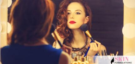 Quick-Read-Celebrity-Skincare-Habits-We-Love