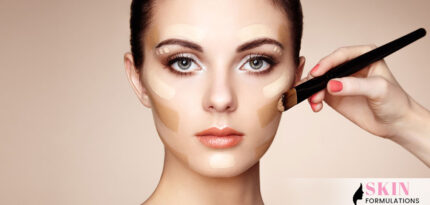 3-Easy-Steps-to-Apply-Foundation-Flawlessly