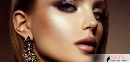 Up To The Minute Celeb Beauty Trends