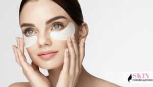 Reduce Dark Circles