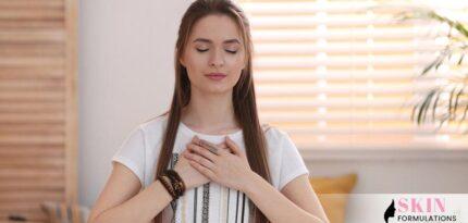 Alternative Healing Therapies