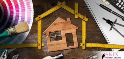 Home DIY Jobs
