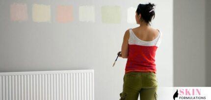 Room Color Psychology
