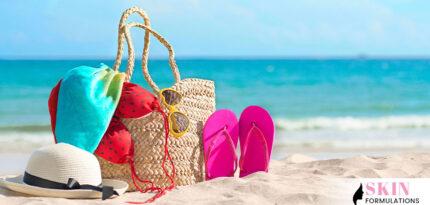 essential-beach-accessories