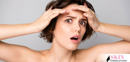 get-rid-of-forehead-wrinkle
