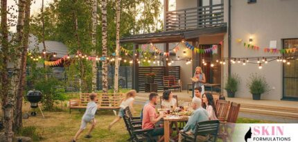 outdoor-oasis-for-summer