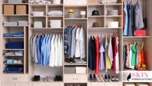 summer-closet-makeover