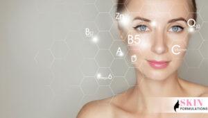 best-skin-care-vitamins