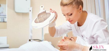 celeb-approved-skincare-treatments