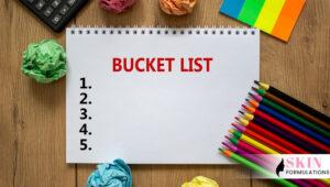 doable-bucket-list