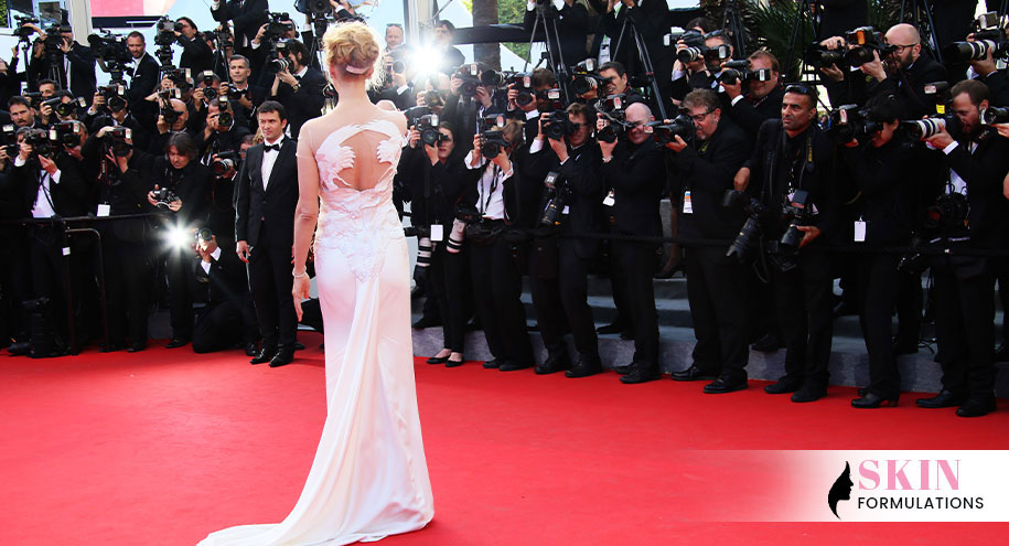 gray-hair-hit-on-cannes-red-carpet