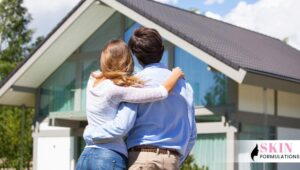 guide-to-buying-your-first-home