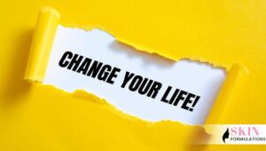 How to Revamp Your Life