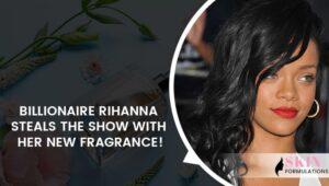 rihannas-new-fragrance